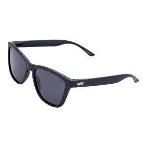 Gafas de sol MUSTHAVE CARBONO Black