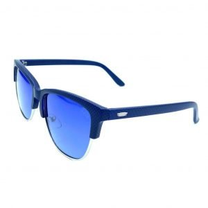 Gafas de sol MUSTHAVE DEAL WITH IT Blue Race Carbono