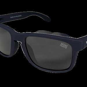 Gafas de sol MUSTHAVE ARMY Black Rubber