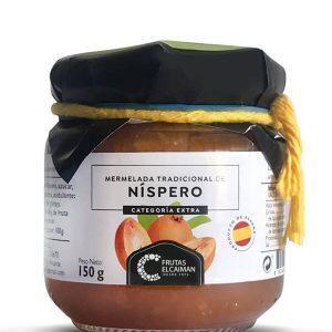 Mermelada_Tradicional_Nispero