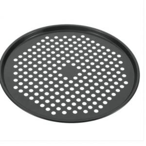 Base para pizza Ø32 cm SUPERIOR Metaltex