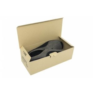 cajeando-lalicantina-caja-de-zapatos-formatos-diferentes-unidades-personalizables-automontables (1)