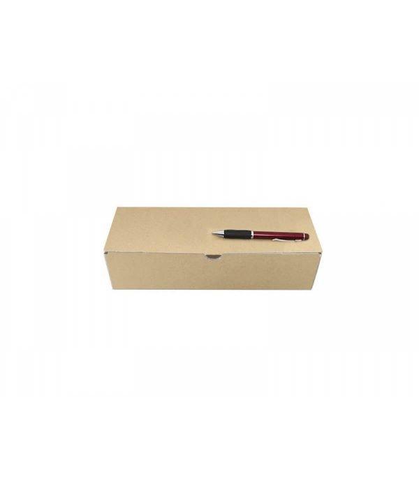 cajeando-lalicantina-caja-ecommerce-troquelada-31x11x85-envíos-2