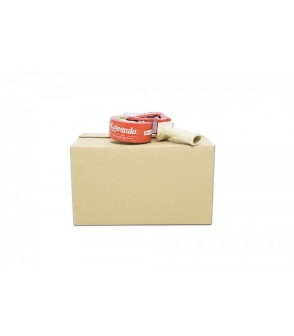 cajeando-lalicantina-cajas-carton-envios-ecommerce-7-cnd-d-doble-3