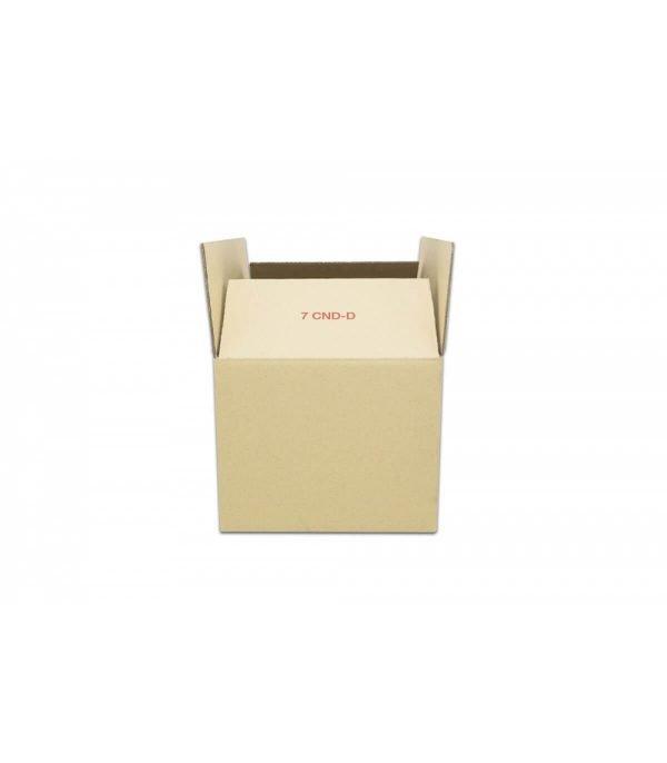 cajeando-lalicantina-cajas-carton-envios-ecommerce-7-cnd-d-doble-2