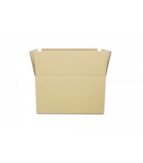 cajeando-lalicantina-cajas-carton-envios-ecommerce-7-cnd-d-doble-1