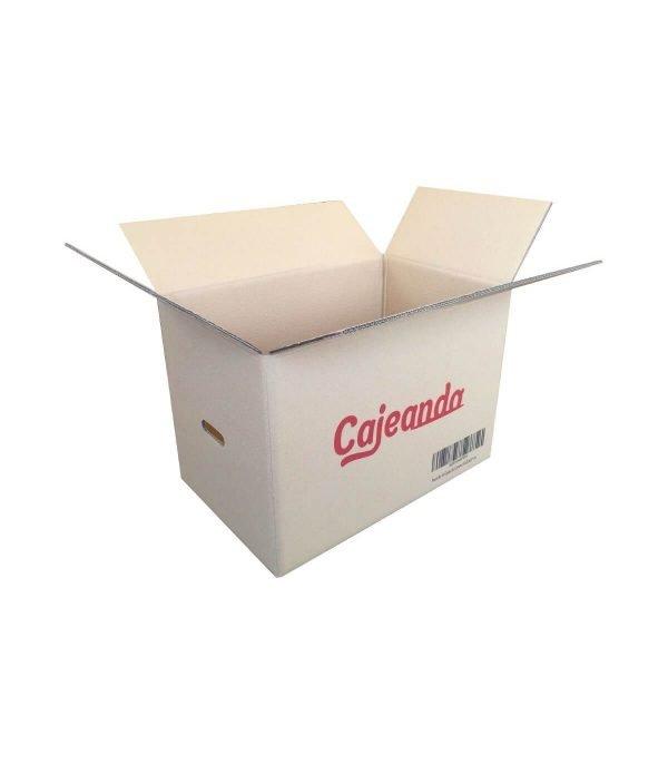 cajeando-lalicantina-con-asas-carton-mudanzas-doble-extra-cnd-con-logo-grande-resistente-1