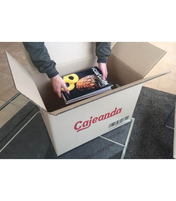 cajeando-lalicantina-con-asas-carton-mudanzas-doble-extra-cnd-con-logo-grande-resistente-2