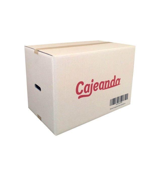 cajeando-lalicantina-con-asas-carton-mudanzas-doble-extra-cnd-con-logo-grande-resistente-3