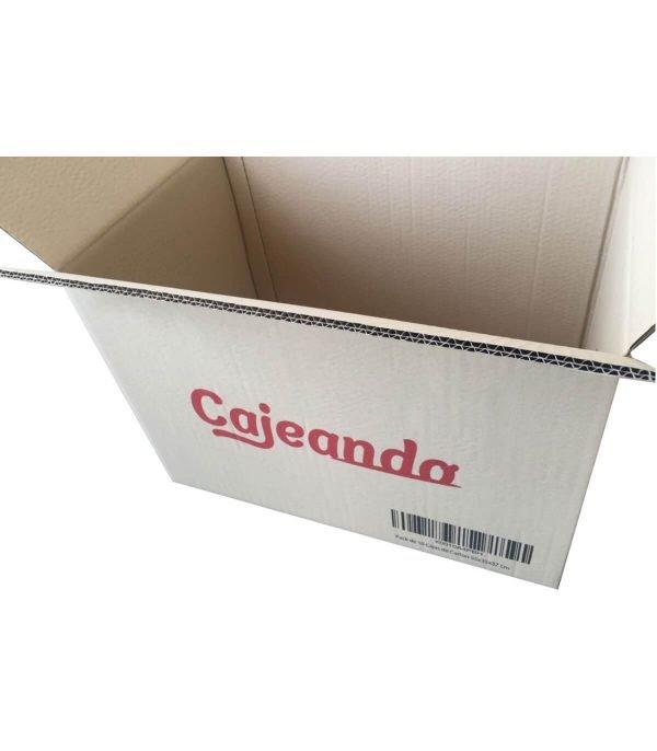 cajeando-lalicantina-con-asas-carton-mudanzas-doble-extra-cnd-con-logo-grande-resistente-5