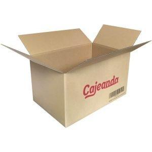 cajeando-lalicantina-ecommerce-caja-cnd-sin-asa-con-logo (1)