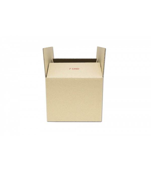 cajeando-lalicantina-ecommerce-envios-7-cnd-simple-extra-carton