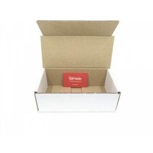 cajeando-lalicantina-envios-ecommerce-troquelada-blanca-cartón (1)