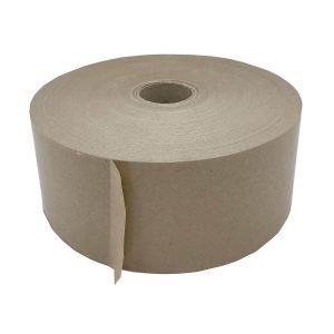 cajeando-lalicantina-precinto-eco-kraft-envios-ecommerce-cajas-carton-200m-metros-largo-reciclado (1)