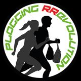Plogging RRevolution