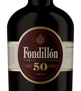 lalicantina-mejor-fondillon-50-anos-mgwines