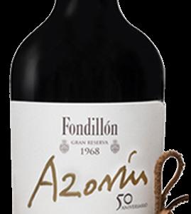 lalicantina-mejor-fondillon-edicion-especial-limitada-azorin-50-aniversario