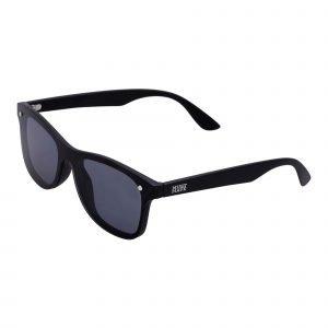 Gafas de sol MUSTHAVE  NEXT GEN Black Mate