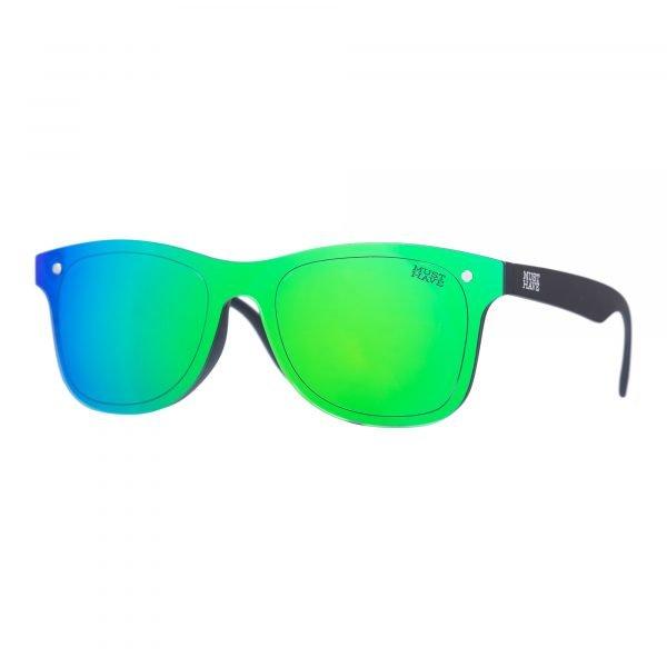 gafas de sol polarizadas de musthave