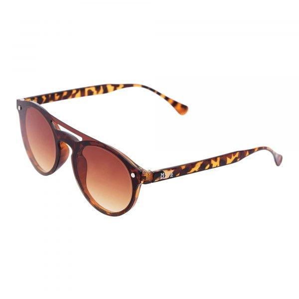 Gafas de sol guepardo