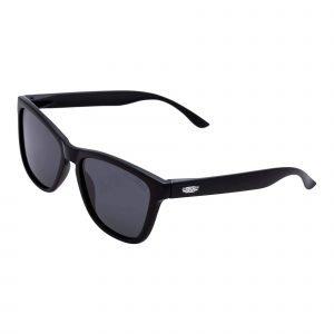 Gafas de sol MUSTHAVE STARTUP Black and Black