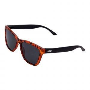 Gafas de sol MUSTHAVE STARTUP Carey and Black