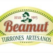 Turrones Beamut