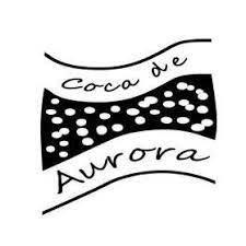 Coca de Aurora