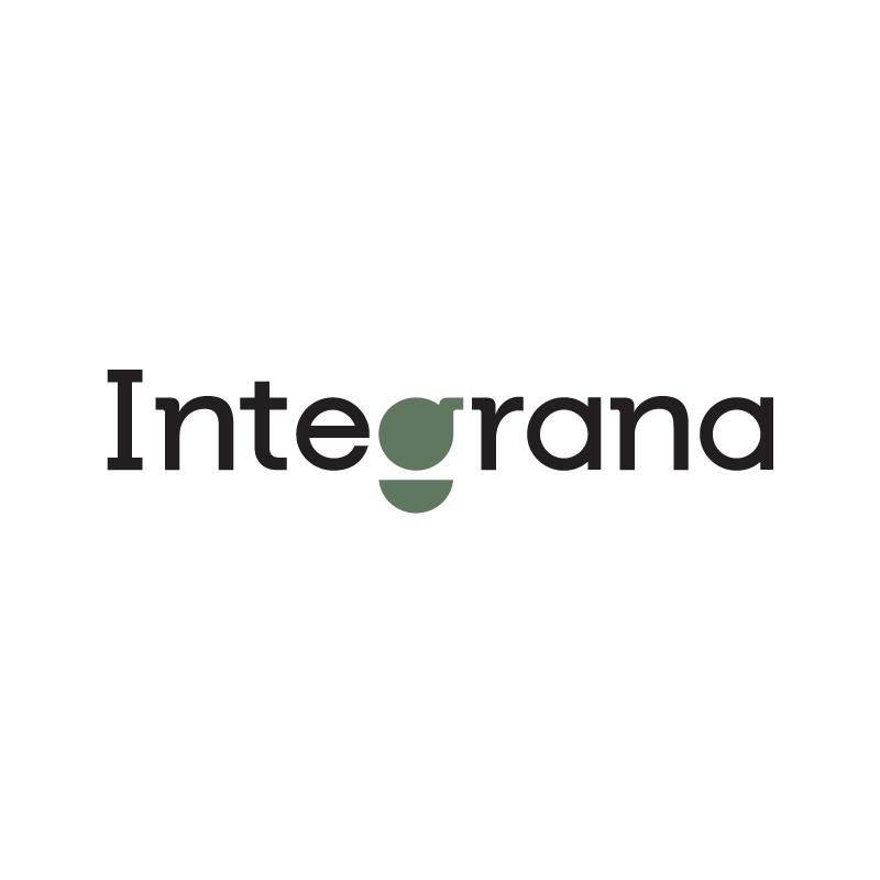 Integrana