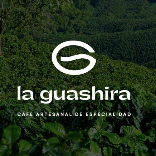 La Guashira
