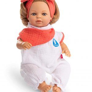 lalicantina-berjuan-muñecas-anticovid-RF.- 3040 CORAL LR