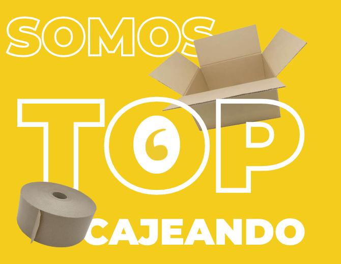 lalicantina-categoria-cajas-ecommerce-para-empresas-mudanzas-formatos-packaging-cartón