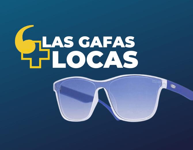 las-gafas-de-sol-mas-locas-lalicantina
