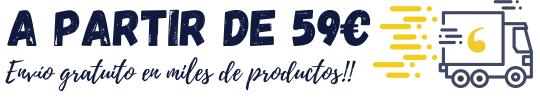 Envío gratuito en miles de productos-5-2