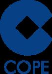 Logo_Cadena_COPE